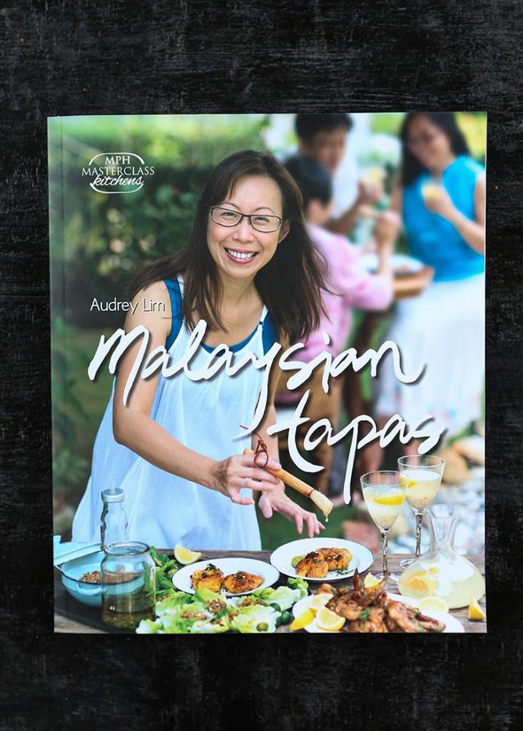 Malaysian Tapas