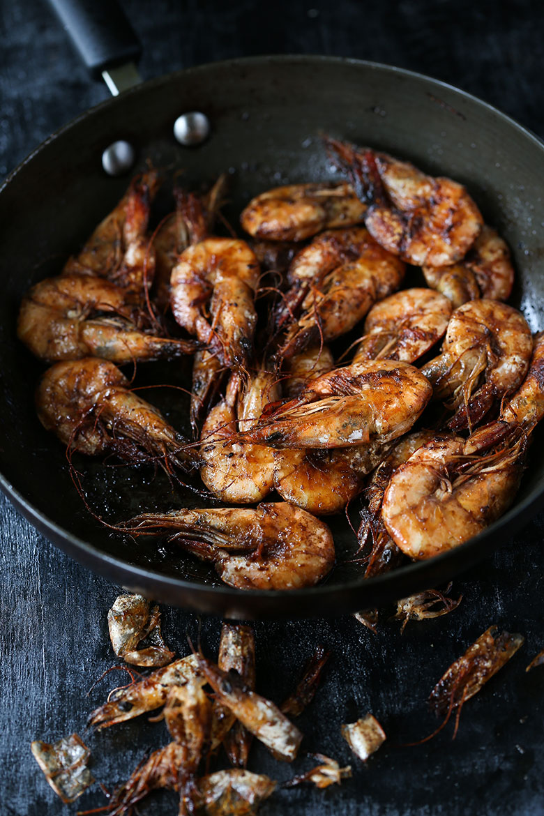 fried_prawns